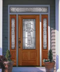 ... you and your contractor select the perfect doors and windows for your project. Please donu0027t hesitate to call or stop by with door or window questions. : perfect doors - pezcame.com