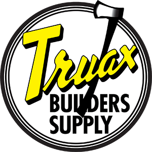 Marvin and Integrity Doors – Truax Builders Supply